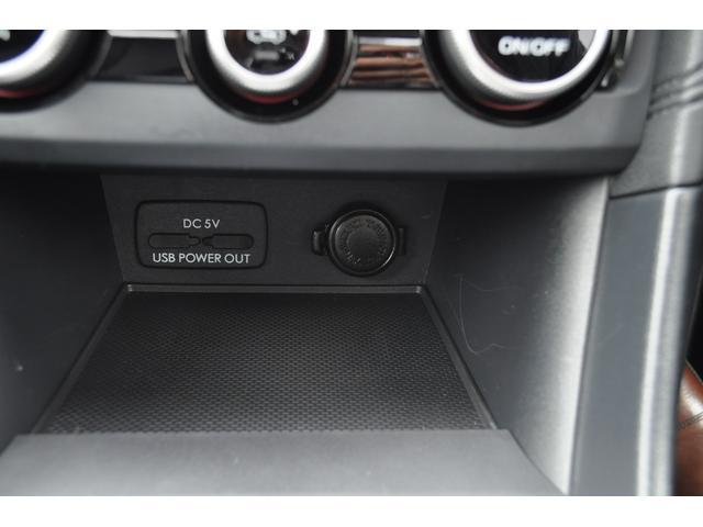 「スバル」「インプレッサ」「コンパクトカー」「東京都」の中古車16