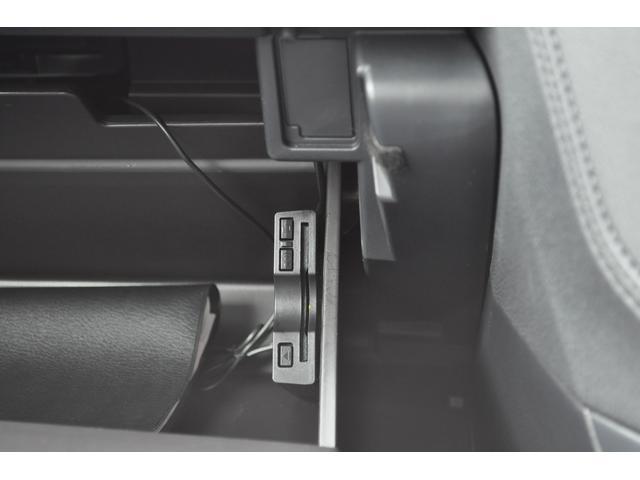 「スバル」「インプレッサ」「コンパクトカー」「東京都」の中古車17