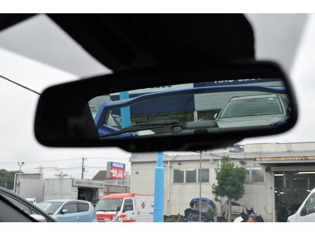 「スバル」「WRX STI」「セダン」「東京都」の中古車33