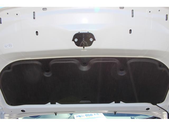 「スバル」「XV」「SUV・クロカン」「東京都」の中古車22