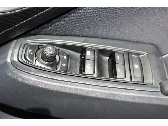 「スバル」「XV」「SUV・クロカン」「東京都」の中古車40