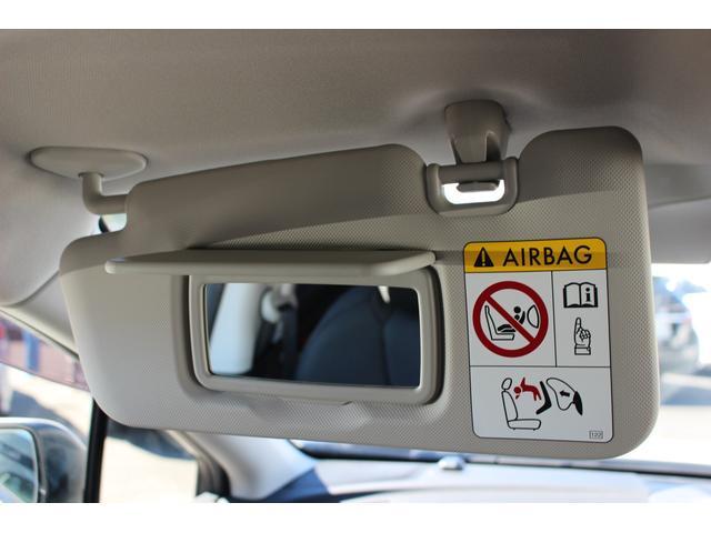 「スバル」「XV」「SUV・クロカン」「東京都」の中古車42