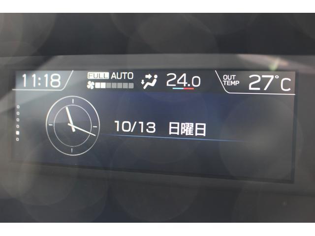 「スバル」「XV」「SUV・クロカン」「東京都」の中古車52