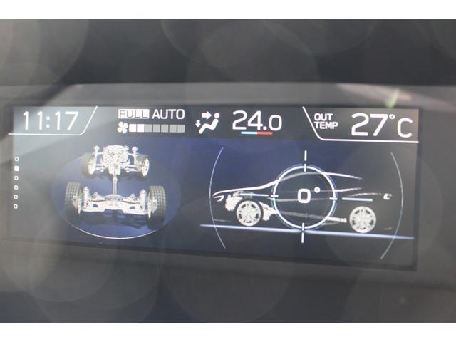 「スバル」「XV」「SUV・クロカン」「東京都」の中古車58