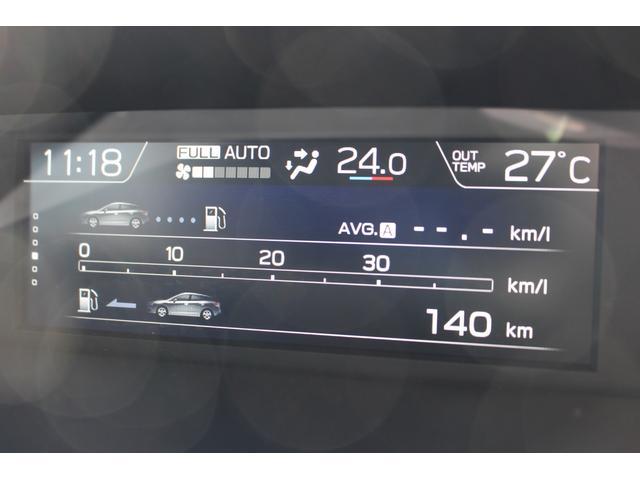 「スバル」「XV」「SUV・クロカン」「東京都」の中古車60