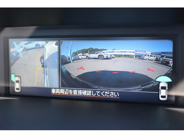 「スバル」「WRX STI」「セダン」「東京都」の中古車14