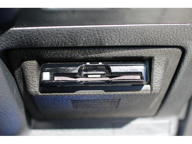 「スバル」「WRX STI」「セダン」「東京都」の中古車15
