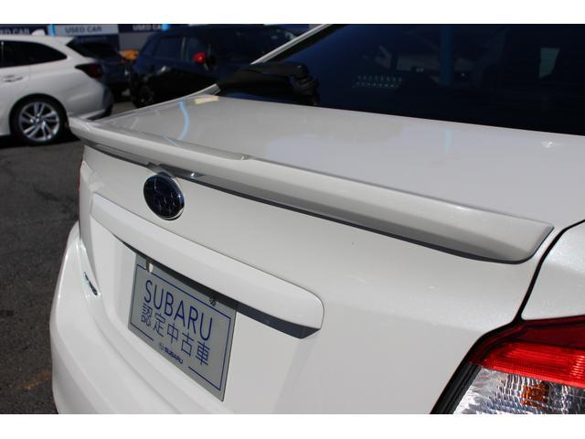 「スバル」「WRX STI」「セダン」「東京都」の中古車30