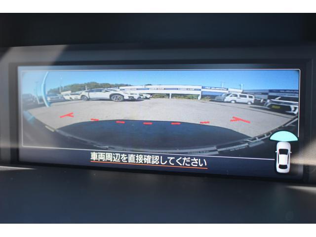 「スバル」「WRX STI」「セダン」「東京都」の中古車45
