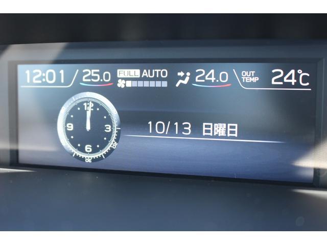 「スバル」「WRX STI」「セダン」「東京都」の中古車67