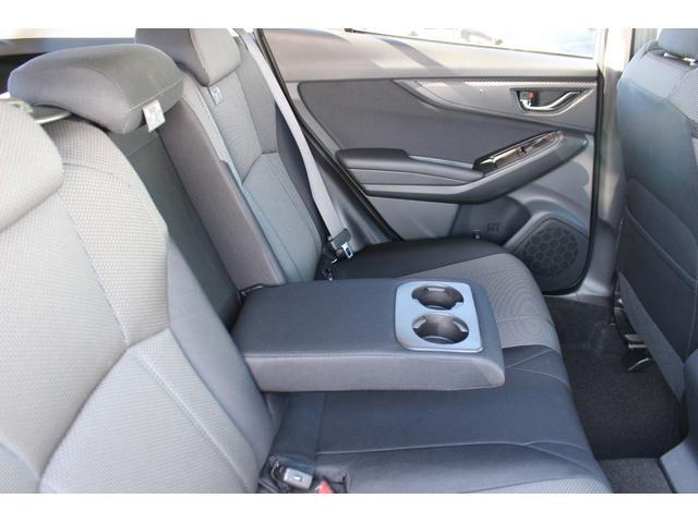 「スバル」「XV」「SUV・クロカン」「東京都」の中古車45