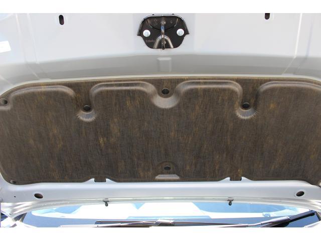 「スバル」「XV」「SUV・クロカン」「東京都」の中古車46