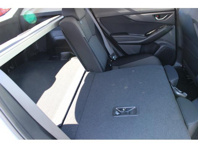 「スバル」「XV」「SUV・クロカン」「東京都」の中古車50