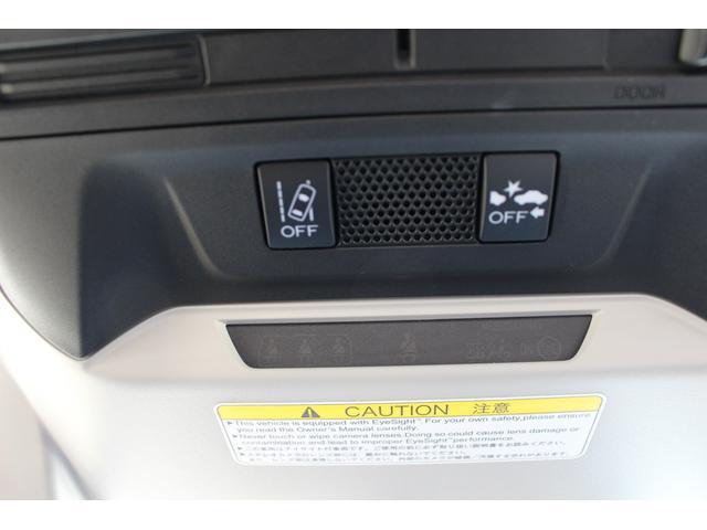 「スバル」「XV」「SUV・クロカン」「東京都」の中古車65