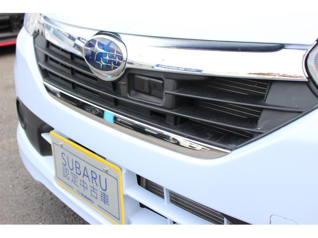 「スバル」「プレオプラス」「軽自動車」「東京都」の中古車11