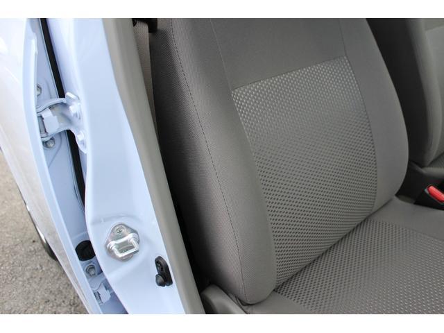 「スバル」「プレオプラス」「軽自動車」「東京都」の中古車33