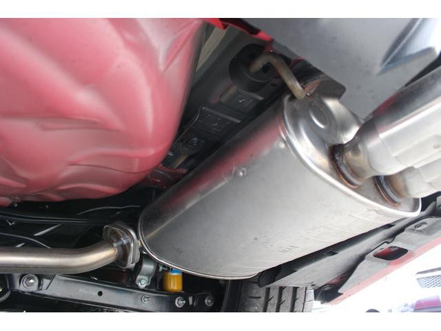 「スバル」「WRX STI」「セダン」「東京都」の中古車42