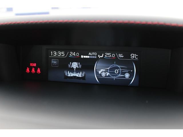 「スバル」「WRX STI」「セダン」「東京都」の中古車71