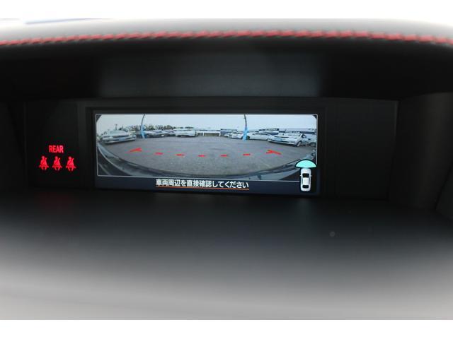 「スバル」「WRX STI」「セダン」「東京都」の中古車74