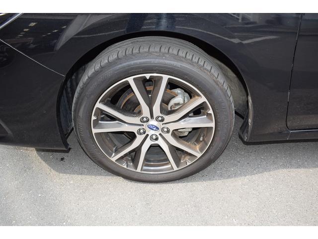 2.0i-L アイサイト 後退時ブレーキ レンタカーアップ車(31枚目)
