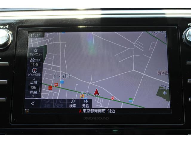 ベースグレード ダイアトーンナビ バックカメラ ETC2.0(13枚目)