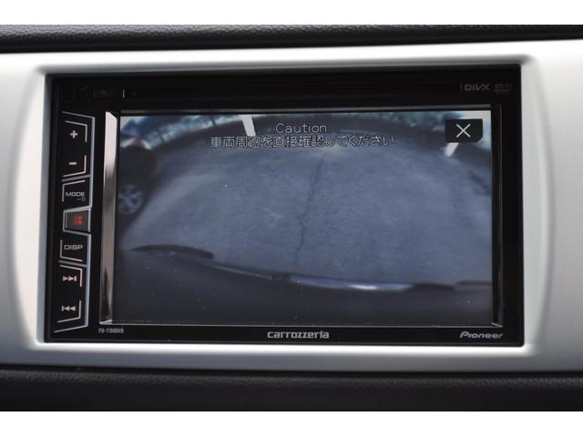 カスタムタイプS S バックカメラ ETC HIDライト(15枚目)