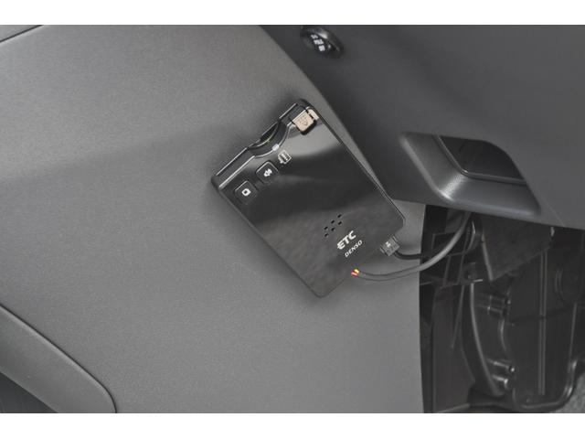 カスタムタイプS S バックカメラ ETC HIDライト(20枚目)