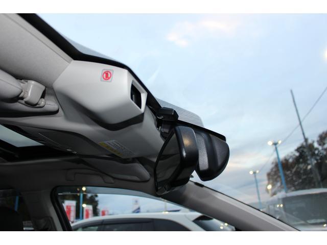 「スバル」「レガシィアウトバック」「SUV・クロカン」「東京都」の中古車11