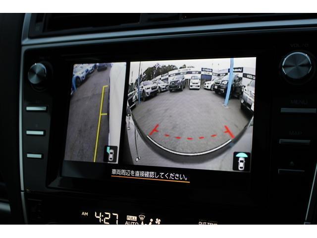 「スバル」「レガシィアウトバック」「SUV・クロカン」「東京都」の中古車17