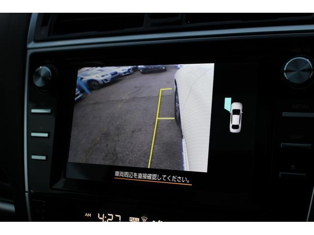 「スバル」「レガシィアウトバック」「SUV・クロカン」「東京都」の中古車37