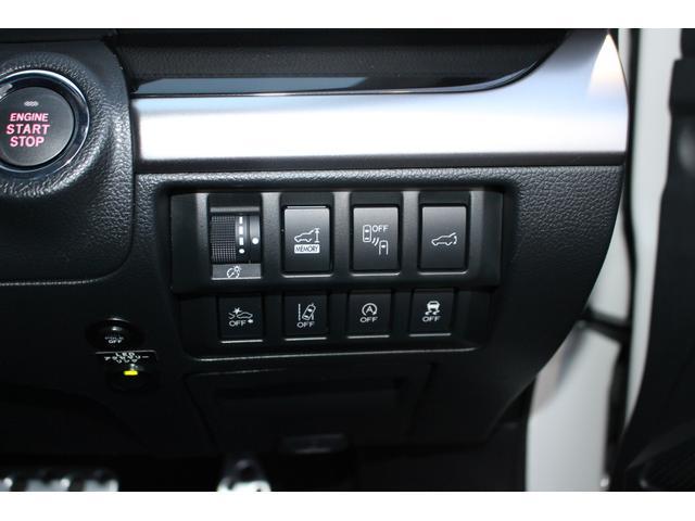 「スバル」「レガシィアウトバック」「SUV・クロカン」「東京都」の中古車43
