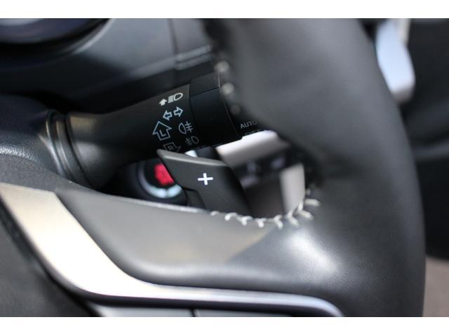 「スバル」「レガシィアウトバック」「SUV・クロカン」「東京都」の中古車48