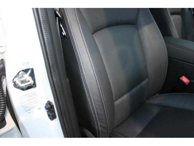 「スバル」「レガシィアウトバック」「SUV・クロカン」「東京都」の中古車52