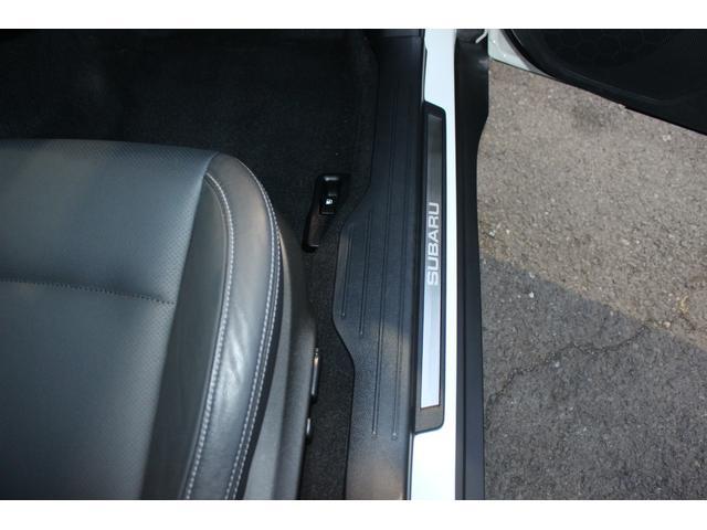 「スバル」「レガシィアウトバック」「SUV・クロカン」「東京都」の中古車54