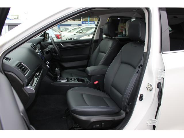 「スバル」「レガシィアウトバック」「SUV・クロカン」「東京都」の中古車55