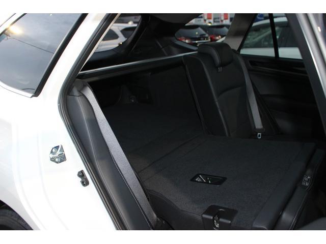 「スバル」「レガシィアウトバック」「SUV・クロカン」「東京都」の中古車57