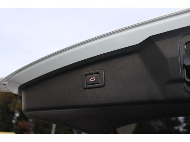 「スバル」「レガシィアウトバック」「SUV・クロカン」「東京都」の中古車61