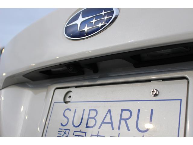 「スバル」「レガシィアウトバック」「SUV・クロカン」「東京都」の中古車62