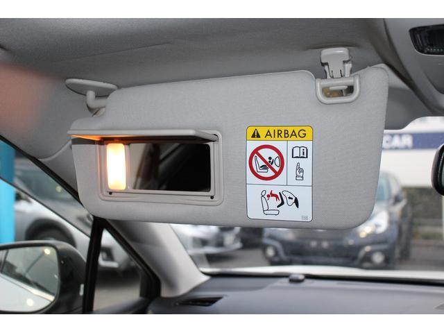 「スバル」「レガシィアウトバック」「SUV・クロカン」「東京都」の中古車64