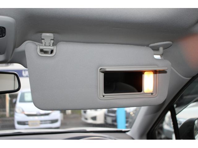 「スバル」「レガシィアウトバック」「SUV・クロカン」「東京都」の中古車65