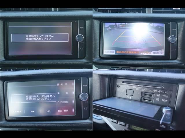 S 純正ナビ/フルセグTV/バッウクカメラ/LEDライト/禁煙車/(4枚目)