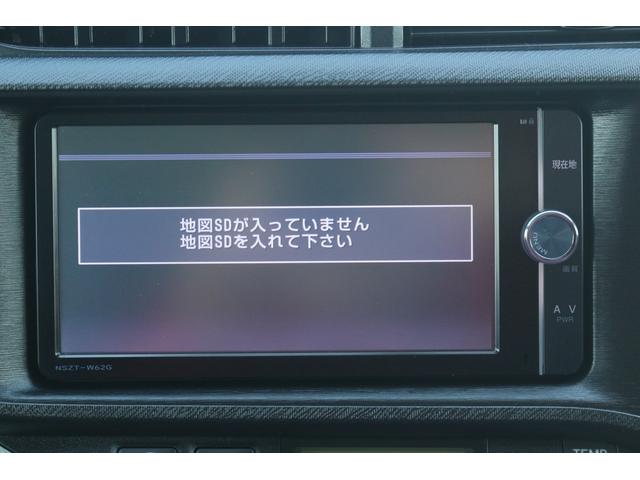 S 純正ナビ/フルセグTV/バッウクカメラ/LEDライト/禁煙車/(31枚目)