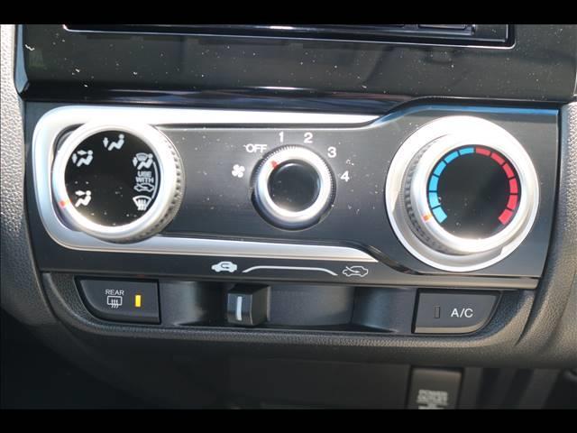 13G Fパッケージ メモリーナビ/フルセグ/バックカメラ/ETC/LEDライト/禁煙車(19枚目)