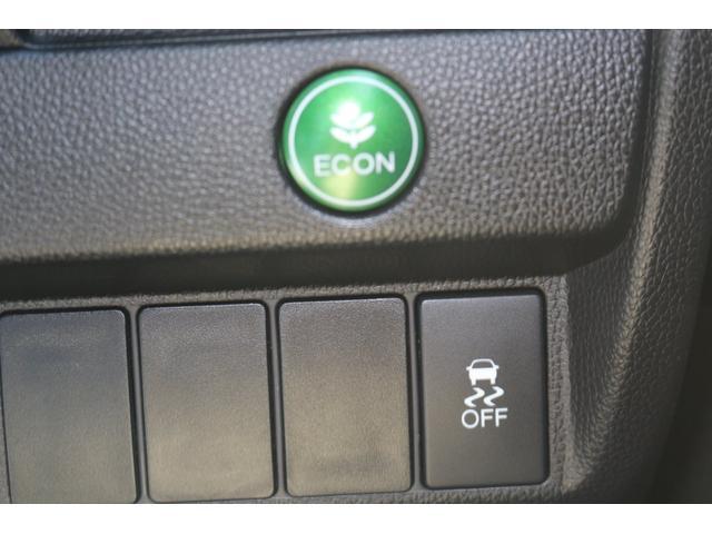 13G Fパッケージ メモリーナビ/フルセグ/バックカメラ/ETC/LEDライト/禁煙車(35枚目)