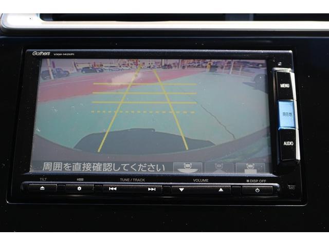 13G Fパッケージ メモリーナビ/フルセグ/バックカメラ/ETC/LEDライト/禁煙車(40枚目)