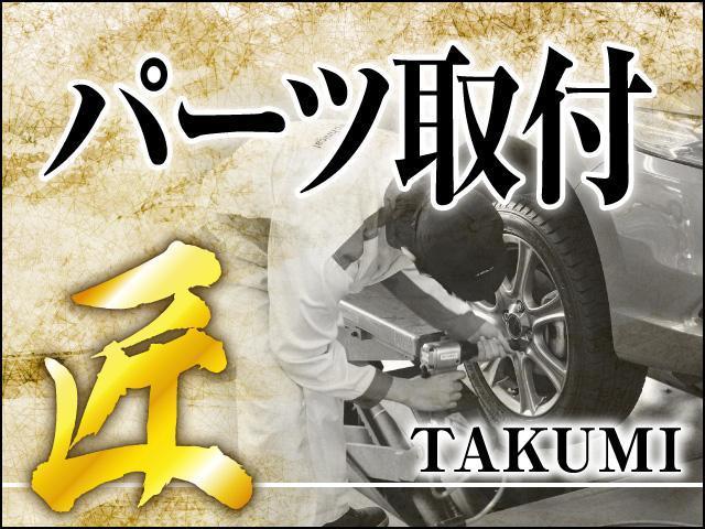 ZS 煌 メモリーナビ/バックカメラ/後席モニター/両側パワースライド(24枚目)