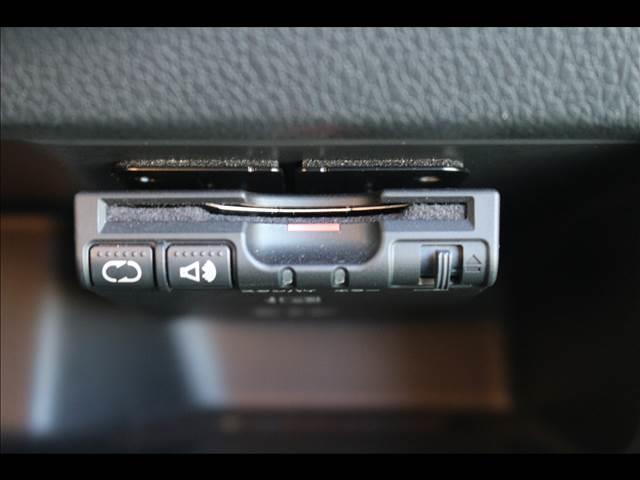 ボレロ X ベース 衝突軽減ブレーキ/.全周囲カメラ/両側パワースライド/修復歴無(6枚目)