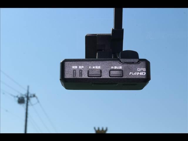 ボレロ X ベース 衝突軽減ブレーキ/.全周囲カメラ/両側パワースライド/修復歴無(9枚目)