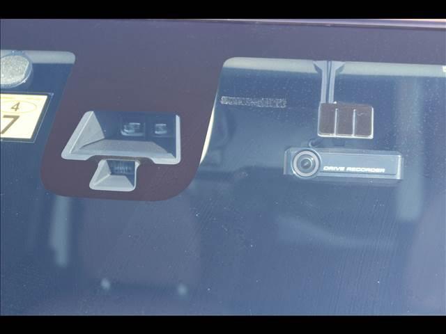 ボレロ X ベース 衝突軽減ブレーキ/.全周囲カメラ/両側パワースライド/修復歴無(10枚目)