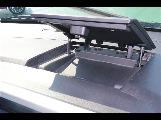 ボレロ X ベース 衝突軽減ブレーキ/.全周囲カメラ/両側パワースライド/修復歴無(17枚目)